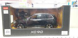 Машина р/у RASTAR 1:14 Volvo XC90, Код 73700