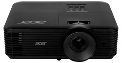 купить Проектор Acer X128H (MR.JR811.00Y) в Кишинёве