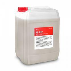 Ad-Oxy Кислотная добавка на основе активного кислорода 20 л