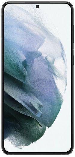cumpără Smartphone Samsung G996B/128 Galaxy S21+ 5G Phantom Black în Chișinău
