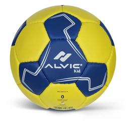 Minge handbal 0 training Alvic Kid PVC  (2501)