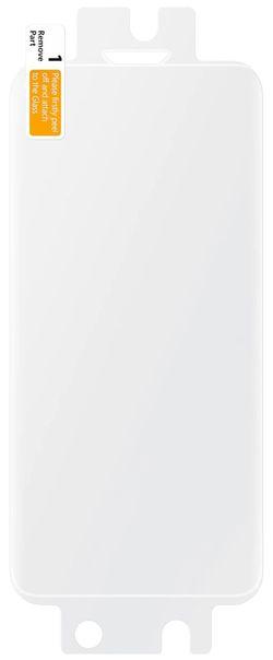 cumpără Peliculă de protecție pentru smartphone Samsung ET-FG970 Clear S10e în Chișinău
