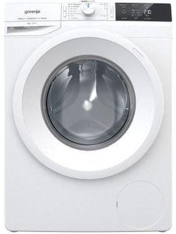 cumpără Mașină de spălat frontală Gorenje WEI64S3 în Chișinău