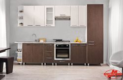 Модульная кухня Elia