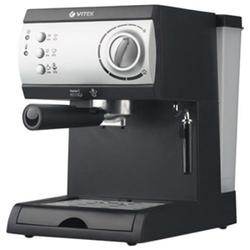 Espresso VITEK VT-1511