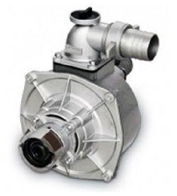 Водяной насос Мотокультиватор