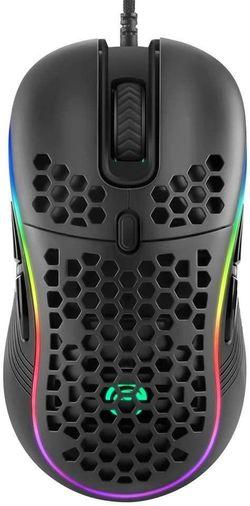 купить Мышь Marvo M518 Wired Gaming в Кишинёве