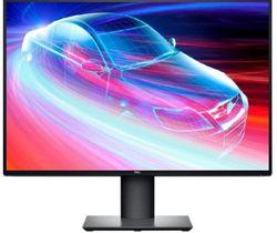 """cumpără Monitor LED 27"""" Dell U2720Q în Chișinău"""