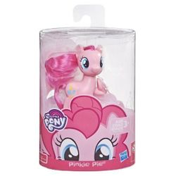 Figura My Little Pony, cod 43518