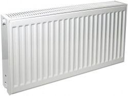 Радиатор Perfetto PKKP/22 500x1100