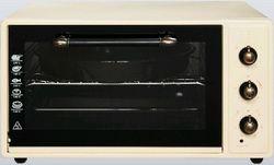 Настольная духовка Tornado TR485C Rustic Ivory