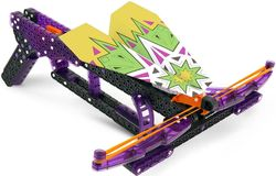 купить Игрушка HEXBUG VEX Robotics Crossfire Airplane Launcher в Кишинёве