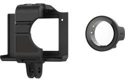 купить Аксессуар для экстрим-камеры Garmin Cage with Protective Lens (VIRB® Ultra) в Кишинёве