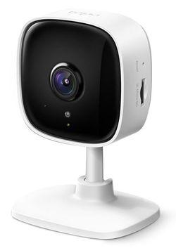 Camera cu IP Tp-link Tapo C100