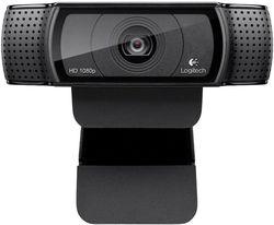 купить Веб-камера Logitech C920 в Кишинёве