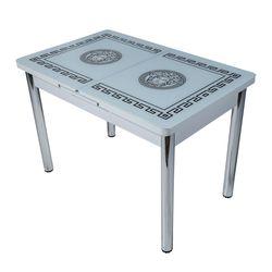 Раздвижной стол Kelebek 1237