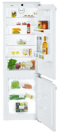 купить Встраиваемый холодильник Liebherr ICUN 3324 в Кишинёве