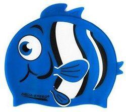 Шапочки для плавания - Swim cap ZOO