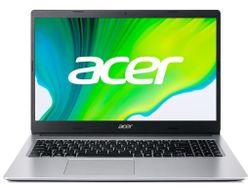 cumpără Laptop Acer A315-35 Pure Silver (NX.A6LEU.00N) Aspire în Chișinău
