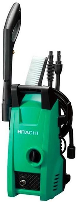 cumpără Aparat de spălat cu presiune mare Hitachi AW100-NS în Chișinău