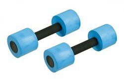 Gantere aqua fitness 96042 S (806)