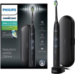 Electric tooth brush Philips HX6830/44