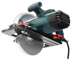 Fierăstrău circular Hammer Premium CRP1400B