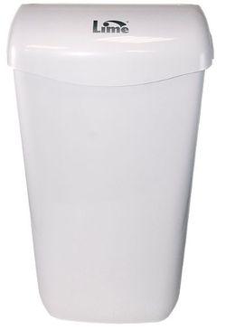 Prestige - Корзина для мусора настенная 11 л