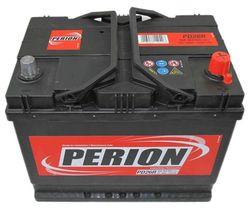 Baterie auto Perion 68Ah (568404055)