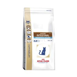 Royal Canin GASTRO INTESTINAL MODERATE CALORIE 400 gr