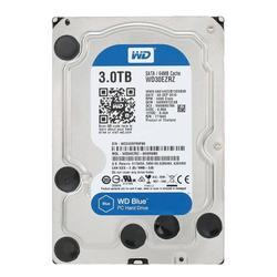3.0TB-SATA- 64MB  Western Digital