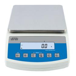 Radwag WLC 6/A2/C/2  (6 kg, 0.1 г)