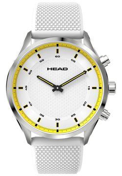 Смарт-часы Head Advantage (HE-002-03)