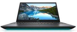 cumpără Laptot gaming Dell Inspiron Gaming 15 G5 Black (5500) (273424633) în Chișinău