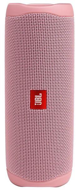 купить Колонка портативная Bluetooth JBL Flip 5 Pink в Кишинёве