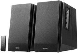 cumpără Boxe multimedia pentru PC Edifier R1700BT Black în Chișinău