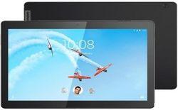 """cumpără Tabletă PC 10"""" Lenovo TAB M10 (TB-X505L) (ZA4H0028PL) Black în Chișinău"""