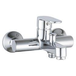 IMPRESE LESNA cмеситель для ванны, хром, 35 мм (ванная комната)