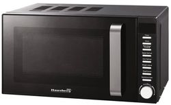 Микроволновая печь Hausberg HB-8003