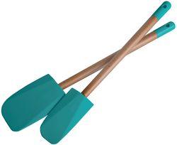 купить Лопатка кухонная Jamie Oliver JB3450 Set 2 в Кишинёве