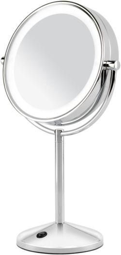 купить Косметическое зеркало BaByliss 9436E в Кишинёве