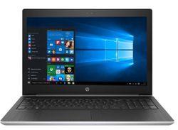 cumpără Laptop HP ProBook 470 G7+W10P Asteroid Silver IMR (9CB48EA#ACB) în Chișinău