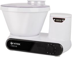 Миксер Vitek VT-1442