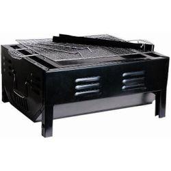 cumpără Produs pentru picnic BBQ 1464 Gratar dreptungular scurt în Chișinău