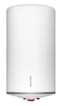 Бойлер Atlantic OPro Slim 30 L PC