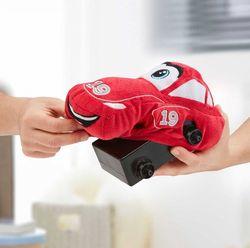 Jucărie teleghidată Revell My first RC Racing Car (23201)