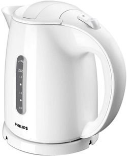 купить Чайник электрический Philips HD4646/00 в Кишинёве