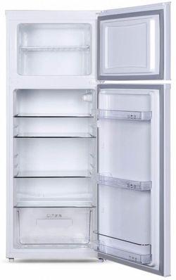 Холодильник Artel HD 276 FN Grey