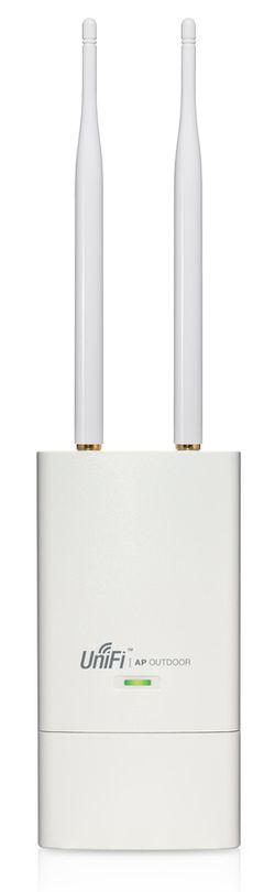 cumpără Punct de acces Wi-Fi Ubiquiti UniFi UAP-Outdoor-5 în Chișinău