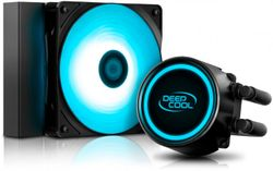 Cooler Procesor DeepCool Gammaxx L120T Blue